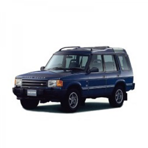 Land Rover Discovery 1 / 1989 - 1998